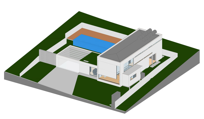 residencial-1
