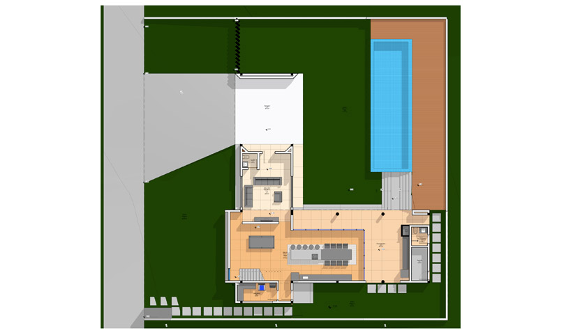 residencial-2