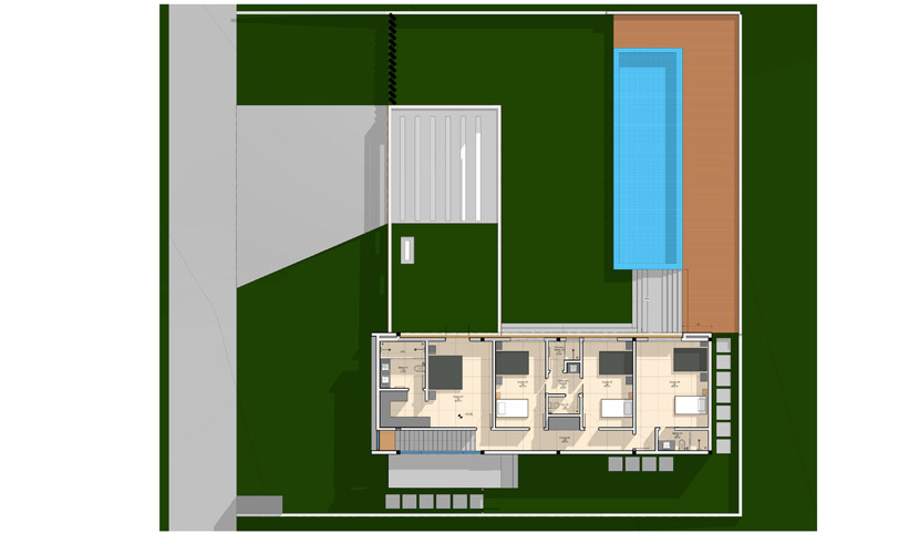residencial-3